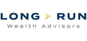Long Run Wealth Advisors, LLC